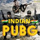 Indian PUBG Guide