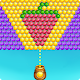 Fruit Pop (game)