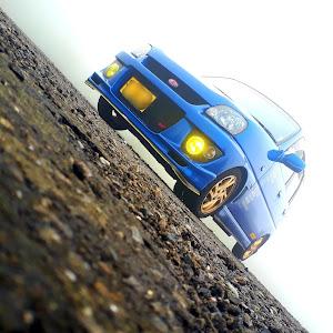 プレオ RS-Limited  TA-RA1      14年式のカスタム事例画像 NAZOOさんの2019年12月07日12:44の投稿