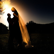 Wedding photographer Mari Crea (MariCrea). Photo of 06.09.2018