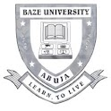 Baze University Abuja icon