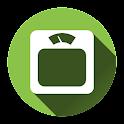 Calcul IMC icon