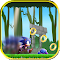 Sonic Speed Jungle Adventures file APK for Gaming PC/PS3/PS4 Smart TV