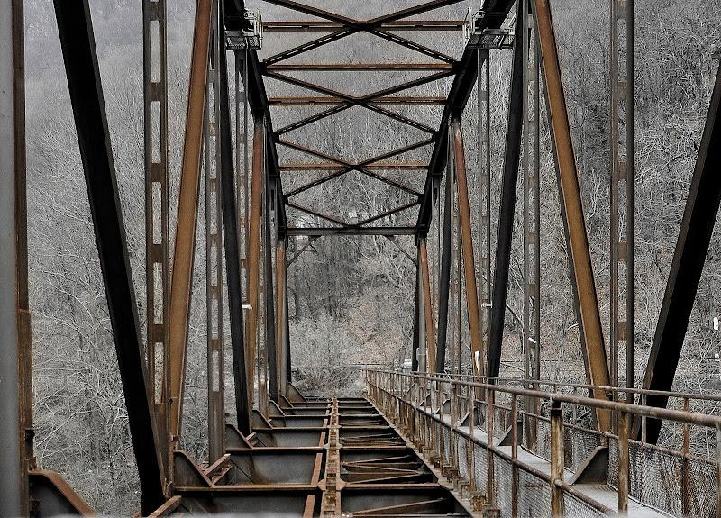 Ponte Brolla di jandmpianezzo@bluewin.ch
