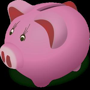 Educacion Financiera Infantil Gratis