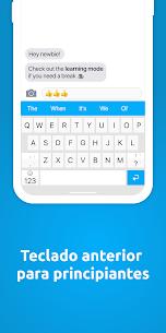 Typewise Keyboard PRO Lifetime 8