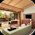 Can you escape Villa Izu file APK for Gaming PC/PS3/PS4 Smart TV