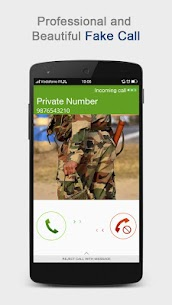 Fake Call App Download For Android 6