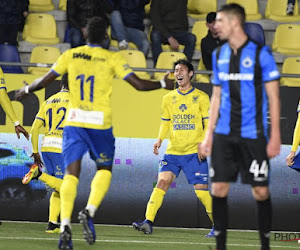 """Leko verwacht moeilijke avond: """"STVV is enkel een verrassing als je hen niet ziet voetballen"""""""