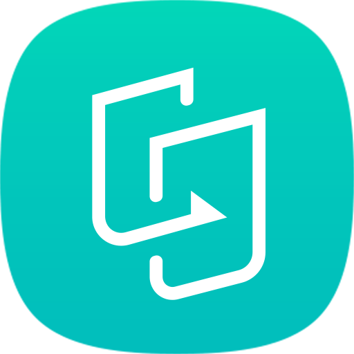 File Manager - Apps on Google Play