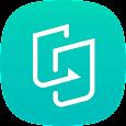 ASUS Data Transfer icon