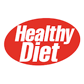 Healthy Diet Magazine