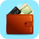 Budget Money Manager - Expense Expert icon