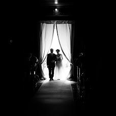 Fotografo di matrimoni Veronica Onofri (veronicaonofri). Foto del 15.01.2019