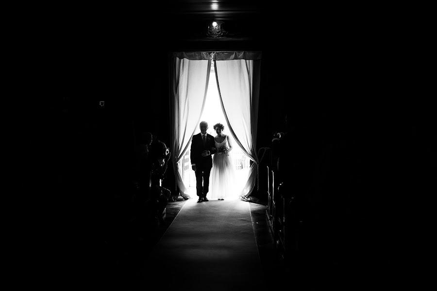 Wedding photographer Veronica Onofri (veronicaonofri). Photo of 15.01.2019