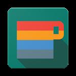 That Brew App - Coffee Companion 1.76 (Pro)