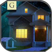 Mirror Mystery Puzzle Adventure - Escape Games icon