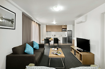 Quest Cheltenham Apartments, Melbourne
