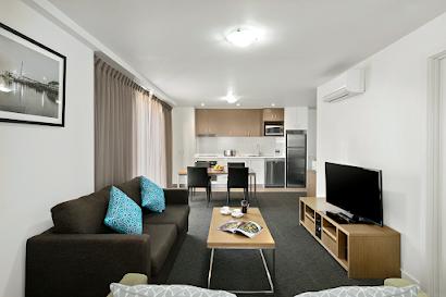 Quest Cheltenham Apartments, Melbourne