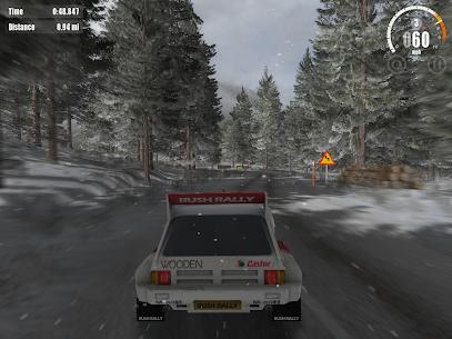 Rush Rally 3 9