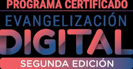 Programa Certificado Evangelización Digital