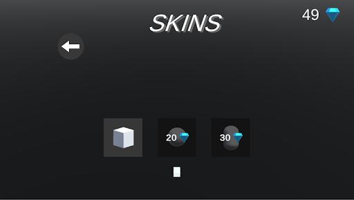 Diamond Run screenshot 5