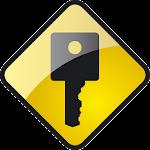 OpenDiag Mobile 2.17.2 (Premium)