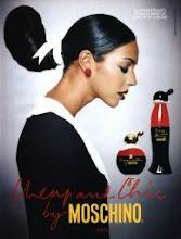 Photo: perfumes por xunto http://www.perfume.com.tw/bags/