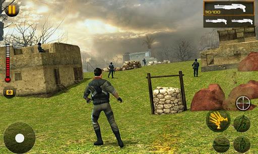 Last Player Survival : Battlegrounds 1.2 screenshots 2