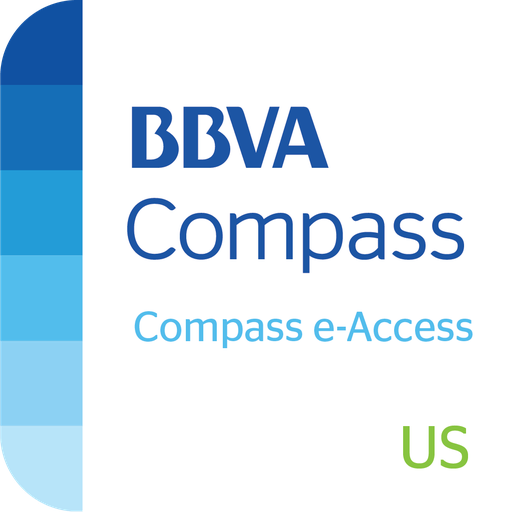 BBVA Compass e-Access file APK Free for PC, smart TV Download
