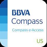 BBVA Compass e-Access file APK Free for PC, smart TV Download