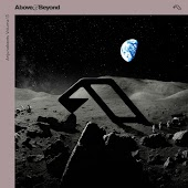 Anjunabeats Volume 13 (Continuous Mix CD2)