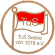 Download TuS Seelze For PC Windows and Mac