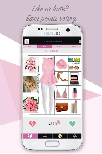 BeINapp - Fashion Trends for PC