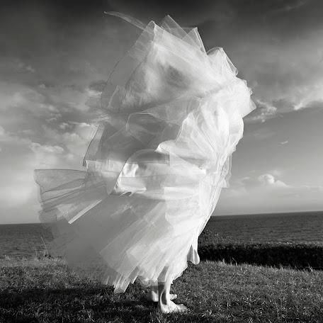 Wedding photographer helene cyr (cyr). Photo of 30.06.2015