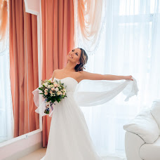 Wedding photographer Mariya Turbanova (turbanova). Photo of 20.05.2014