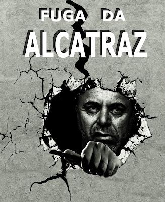 Fuga da Alcatraz di Massimiliano_Montemagno