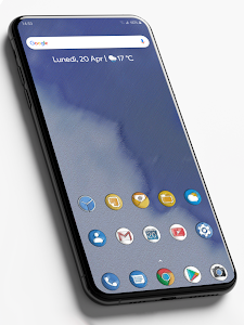 Pixel Vintage - Icon Pack 2.1.0 (Patched)