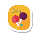 PingPong Clever icon