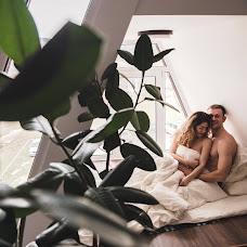 Wedding photographer Veronika Zozulya (Veronichzz). Photo of 12.03.2018
