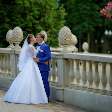 Wedding photographer Stanislav Sheverdin (Sheverdin). Photo of 27.03.2018