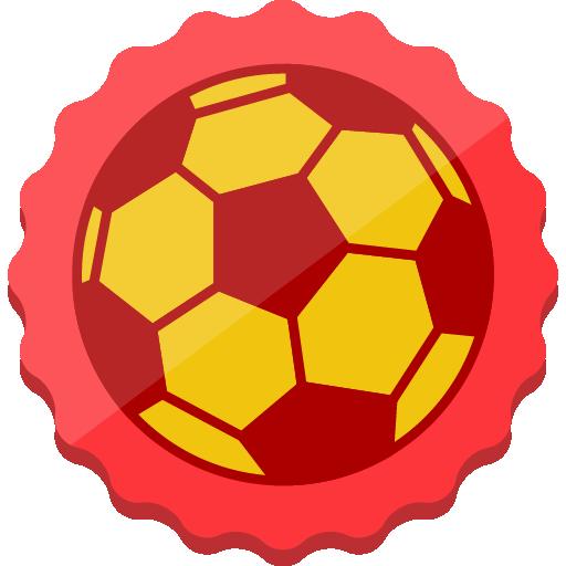 Baixar Kamps Tabela Campeonatos de Futebol Mundial 2019 para Android