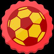 Kamps Tabela Campeonatos de Futebol Mundial 2019