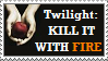 https://lh3.googleusercontent.com/_pKEqhq77o9U/Tbv6oggNhjI/AAAAAAAADgM/Fxj8cRxFHIg/DA_Stamps___Twilight__by_Loser_Kid05.jpg