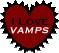 https://lh3.googleusercontent.com/_pKEqhq77o9U/Tbv9Nm9BfiI/AAAAAAAADjU/65qJCxCQRIw/Lovevamps_Stamp.jpg