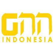 GNN Indonesia