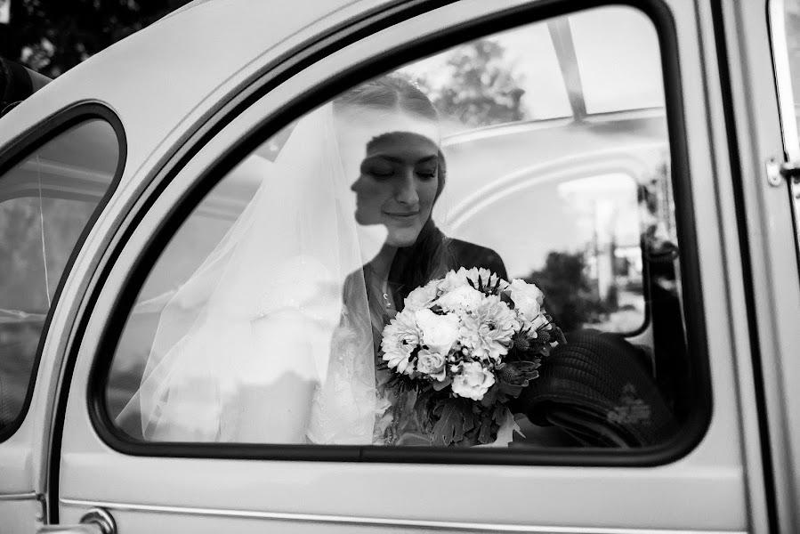 Свадебный фотограф Андриан Русу (Andrian). Фотография от 28.08.2018