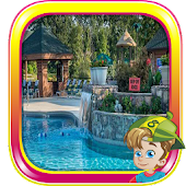 Westgate Woods Resort Escape