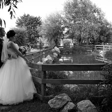Wedding photographer Marian Andronescu (andronescu). Photo of 18.05.2015