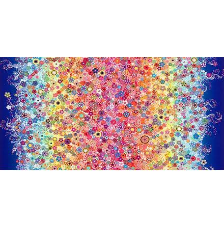 Effervescence Digital (11624)
